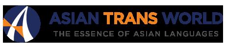 asian-trans-logo